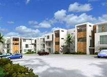 Homes for Sale in Playa del Carmen, Quintana Roo $350,000