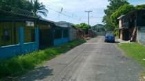 Homes for Sale in Puntarenas, Puntarenas Town, Puntarenas $43,000