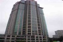Homes for Sale in Hurontario/Central Parkway, Mississauga, Ontario
