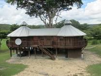 Homes for Sale in San Ignacio, Cayo $1,349,000