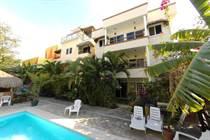 Home for Sale in Playa del Carmen