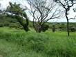 Lots and Land for Sale in Sardinal, Guanacaste $120,000