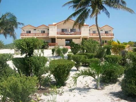 Home for Sale in Telchac Puerto, Yucatan $30,000,000