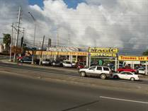 Commercial Real Estate for Sale in Rio Canas, Caguas, Puerto Rico $4,100,000