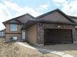 Homes Sold in Rosewood, Saskatoon, Saskatchewan $0