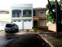 Homes for Sale in Urb. Parque Los Caobos, Aguadilla, Puerto Rico $290,000