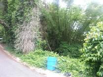 Lots and Land for Sale in Santa Olaya, Bayamon, Puerto Rico $37,500