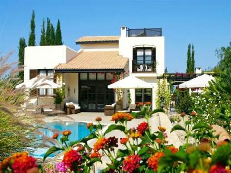 1-Aphrodite-hills-villa-paphos-cyprus-for-sale