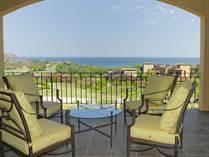 Condos for Sale in Playa Conchal, Conchal, Guanacaste $370,000