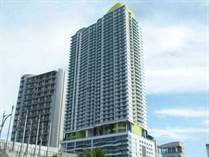 Condos for Sale in LATITUDE ON THE RIVER, Miami, Florida $299,900