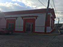 Commercial Real Estate for Sale in Mattei Lluberas, Yauco, Puerto Rico $150,000
