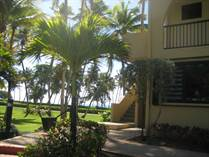 Condos for Rent/Lease in Beach Village, Humacao, Puerto Rico $1,500 one year