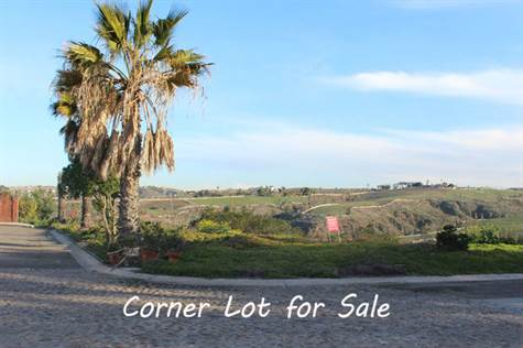 corner-lot-for-sale