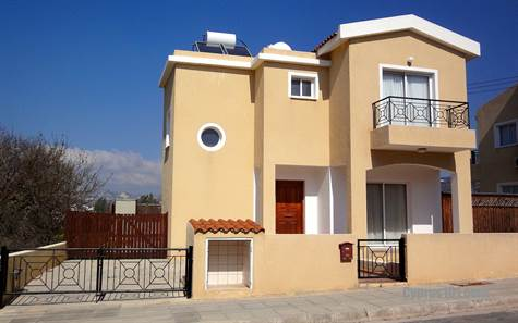 1-Kissonerga-villa-for-sale-paphos