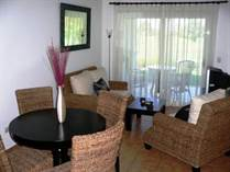 Condos for Rent/Lease in Cocotal, Bavaro Punta Cana, La Altagracia $750 monthly