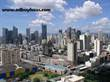 Commercial Real Estate for Sale in Makati Central Business District, Metro Manila ₱450,000