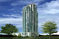 Condos for Rent/Lease in Hurontario/Central Parkway, Mississauga, Ontario $2,250 one year