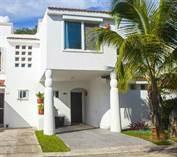 Homes for Sale in Playacar Phase 2, Playa del Carmen, Quintana Roo $239,000