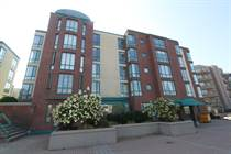 Condos for Rent/Lease in Bilberry Creek, Ottawa, Ontario $1,500 monthly