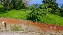Lots and Land for Sale in Playa Hermosa, Guanacaste $179,000