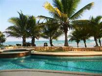 Homes for Sale in Puerto Aventuras, Playa del Carmen, Quintana Roo $800,000