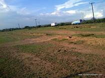 Lots and Land for Sale in Naivasha, Rift Valley KES6,500,000