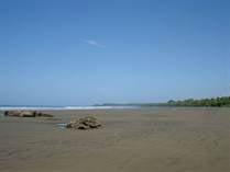 Lots and Land for Sale in Uvita, Puntarenas $900,000