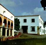 Homes for Sale in Colonial Zone , Santo Domingo, Santo Domingo $1,560,000