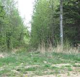 Lots and Land for Sale in Lessard Landing, Cherhill, Alberta $59,900
