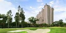 Homes for Sale in Pasay City, Metro Manila ₱2,622,000