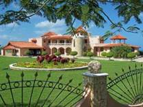 Homes for Sale in Carretera Sosua - Cabarete , Cabarete, Puerto Plata $2,800,000