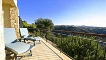 Homes for Sale in Aphrodite Hills, Paphos, Paphos €199,000