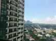 Condos for Sale in Barangay Poblacion , Makati, Metro Manila $36,364