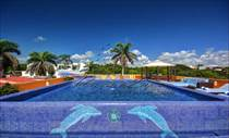 Recreational Land for Rent/Lease in Playacar Phase 1, Playa del Carmen, Quintana Roo $1,300 daily