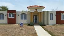 Homes for Sale in Jobos, Isabela, Puerto Rico $239,000