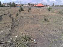 Lots and Land for Sale in Kitengela , Kajiado, Rift Valley KES3,300,000