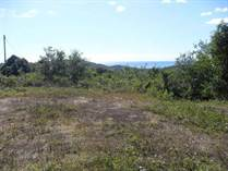 Lots and Land for Sale in Greater Candelero Abajo, Humacao, Puerto Rico $69,000