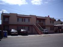 Commercial Real Estate for Sale in Valle Dorado, Ensenada, Baja California $165,500