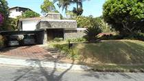 Homes for Sale in El Placer, Caracas, Gran Caracas $190,000
