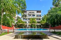 Homes for Sale in Centro, Playa del Carmen, Quintana Roo $325,000