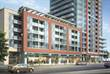 Condos for Rent/Lease in Blue Jays Way/Wellington, Toronto, Ontario $2,300 monthly