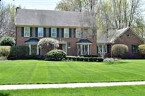 Homes for Sale in Persimmon Woods, St. Charles, Illinois $499,900
