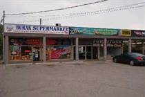 Commercial Real Estate for Sale in Keele/Wilson, Toronto, Ontario $11,500,000