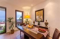 Homes for Sale in Los Arcangeles, San Miguel de Allende, Guanajuato $304,900