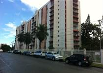 Condos for Rent/Lease in Cond. Torre Los Frailes, Guaynabo, Puerto Rico $800 monthly