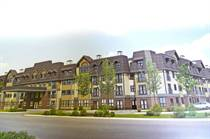 Condos for Sale in Evergreen, Calgary, Alberta $300,195