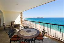 Condos for Sale in Sonoran Sky, Puerto Penasco/Rocky Point, Sonora $489,000