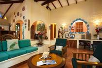 Homes for Sale in Playa Grande, Grande, Guanacaste $1,149,000
