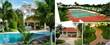 Homes for Sale in Cancun Hotel Zone, Cancun, Quintana Roo $176,000