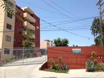 Lots and Land for Sale in La Gloria, Tijuana, Baja California $680,000